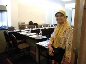 jasa interpreter di Grand Zuri Jogja